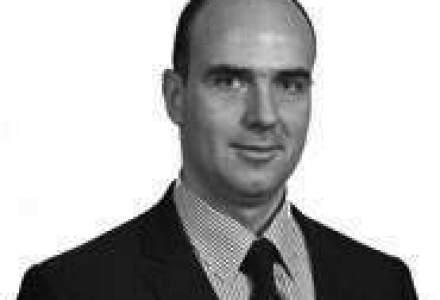 Cameron McKenna: Vom culege in 2012 roadele freneziei din M&A