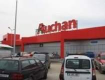 Auchan organizeaza cel mai...