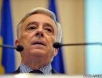 Isarescu: Reducerea pensiilor...