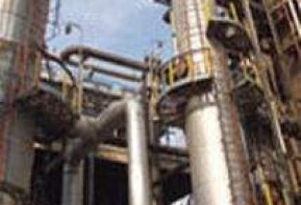 O companie din Serbia va fora dupa petrol si gaze in vestul Romaniei
