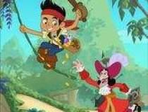 Disney Romania lanseaza...