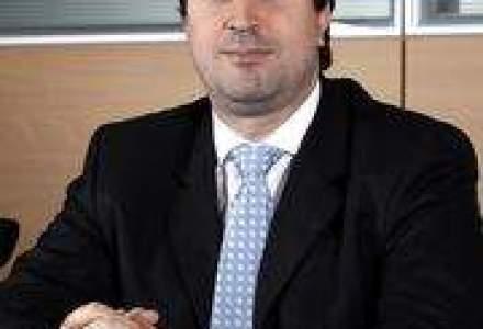 Badea Clifford Chance: Procesul de revenire in M&A este abia in desfasurare