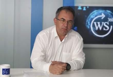 Codrut Savulescu, Huawei, interviu savuros: Ce va aduce 5G si cand va fi lansat in Romania