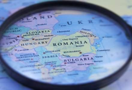 Francezii, despre Romania: Turismul este in plin avant