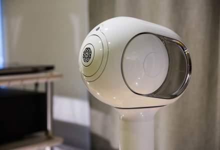 AVstore se indreapta spre afaceri de 3 mil. euro din comercializarea de echipamente audio-video: 40% din totalul vanzarilor este realizat in ultimul trimestru