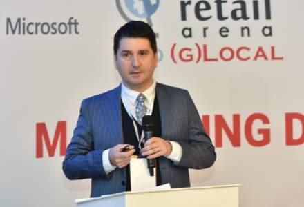 Eliodor Apostolescu, PhoenixY (Pufuletii Gusto): Ne-am confruntat cu prejudecati la export, pentru ca eram o firma mica, din Romania