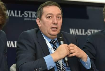 Florin Capatana, Carrefour, despre legea 321: Ne dorim produse romanesti la raft, dar statul nu ajuta producatorii cu nimic
