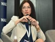 Ioana Borza, Farmec: Legile...