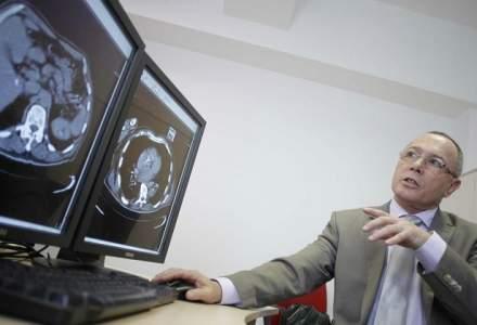 Achizitie pe piata medicala: furnizorul de servicii de imagistica Affidea preia centrele de diagnostic Hiperdia