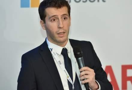 Cosmin Dan, analist, Euromonitor: Romanii au facut cumparaturi online de un miliard de euro in 2016