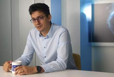 Mihai Tudor, Orange: Traficul de date, dublu de la an la an