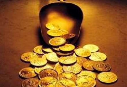 Cum te poti imbogati din Bursa: De la cuponar, la jumatate de milion de euro