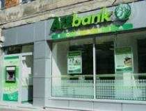 O noua banca de vanzare in...