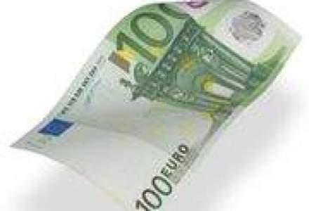 Oficial BEI: Romania are intarzieri in toate etapele de absorbtie a fondurilor UE
