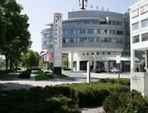 Actiunile Deutsche Telekom,...