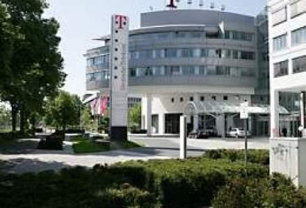 Actiunile Deutsche Telekom, Bayer si E.ON vor putea fi tranzactionate local