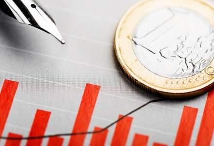RCS&RDS a emis miercuri obligatiuni de 350 mil. euro, cu dobanda anuala de 5%