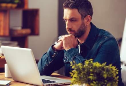 4 lucruri care iti afecteaza productivitatea inca dinainte sa ajungi la birou