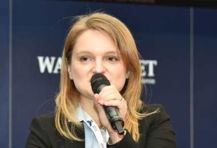 Claudia Badea, Cora: Livrarea la domiciliu, foarte importanta in e-commerce. Trei sferturi din vanzarile online ale Cora au loc astfel