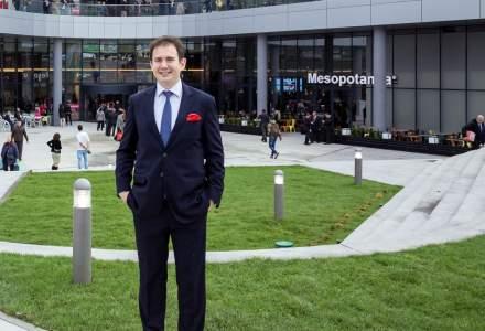 Familia Pogonaru cauta noi terenuri pentru un proiect similar Veranda Mall in Bucuresti: ce planuri au dezvoltatorii celui mai nou mall din Capitala