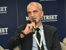 Nadir Balasel, FAN Courier:...