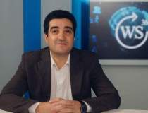 Victor Armaselu, Samsung: De...