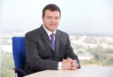 Vasile Voicu, Telekom: Viitorul smart working, la un click distanta