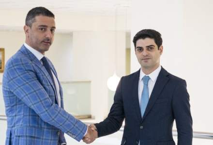 Spitalul Monza si Centrele ARES incheie un parteneriat in tratarea bolilor cardiovasculare. Investitii de 750.000 euro