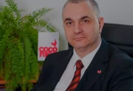 Aaylex duce brandul CocoRico in zece tari: exporturile reprezinta 30% din productie