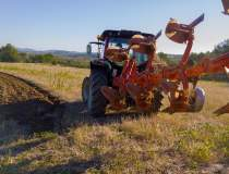 AgriFinance: sfaturi concrete...