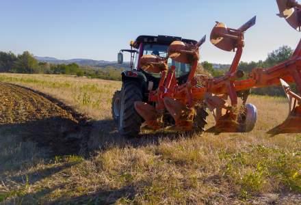 AgriFinance: cum sa finantam mai usor afacerile romanesti. Sfaturi concrete pentru fermierii in cautare de credite sau bani europeni