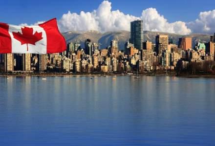 Canada si UE semneaza duminica, la Bruxelles, acordul de liber-schimb CETA