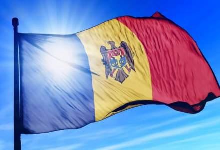 Candidatul socialist la presedintia R. Moldova, suspectat de plagiat in teza sa de doctorat