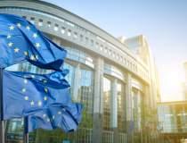 UE: Acordul comercial UE-SUA...