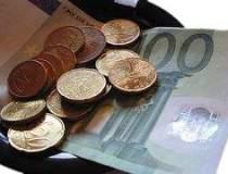 500 mil. euro pentru...