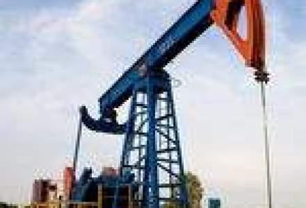 Pariu pe pretul petrolului: Cum sa tranzactionezi aurul negru in Romania