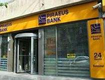 Activele Piraeus Bank au...