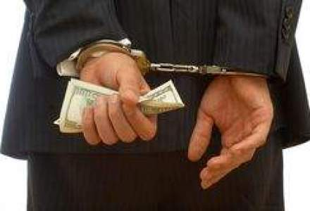Un fost sef al Bancii Italiei, condamnat la inchisoare pentru inselarea pietei