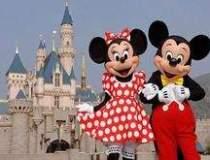Disney ia credit de la 12...