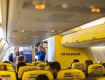 Joburi in aviatie: Ryanair...