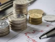 Costul maririlor de salarii -...