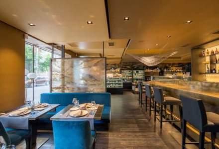 Povestea restaurantului fara concurenta directa: de ce soarta acestui local depinde de educarea romanilor