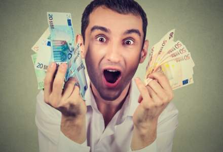 Beneficii extrasalariale versus salariu de baza: cat de importanta ramane remuneratia clasica pentru angajati