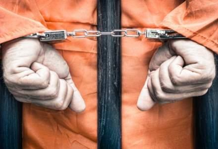 Omar Hayssam, condamnat la 24 de ani de inchisoare in dosarul Manhattan