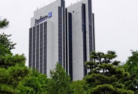 Al doilea hotel Radisson Blu va fi deschis in Brasov, dupa o investitie de 10 mil. euro