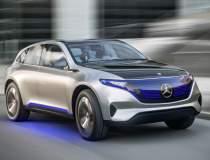 Mercedes-Benz vrea zece...