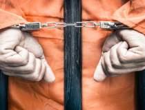 Urmarirea penala in dosarul...