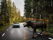 Foto: Volvo dezvaluie noua...