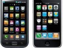 Samsung catre Apple: Arata-ne...
