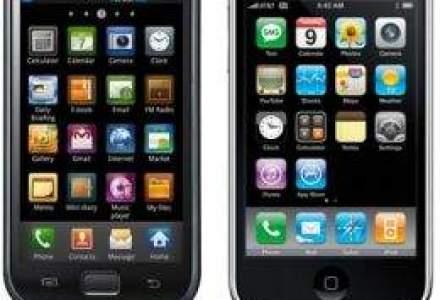 Samsung catre Apple: Arata-ne prototipurile de iPhone 5 si iPad 3